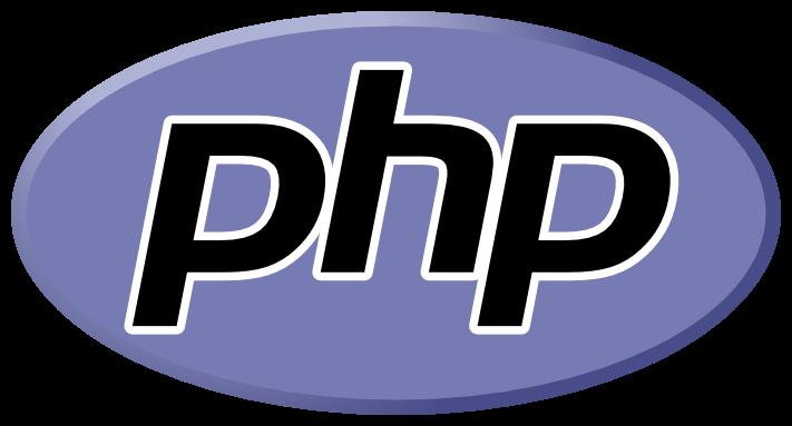 PHP DocBlocker